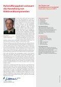 Elektronik components - next!-Community - Seite 2