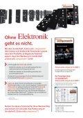 Elektronik components - next!-Community - Seite 3