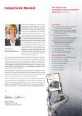 Elektronik industrial - next!-Community - Page 2