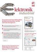 Elektronik industrial - next!-Community - Page 3