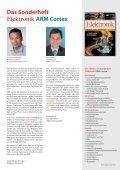 Entwickler lesen Elektronik! Design engineers ... - next!-Community - Page 2