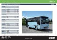 NAVIGO C - OTOKAR-Bus.de