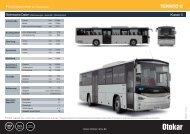 2012-10-10-TERRITO-U-Produktdatenblatt-03.pdf - OTOKAR-Bus.de