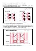 Interlaced goes Digital - Energie & Technik - Page 3