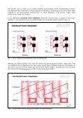 Interlaced goes Digital - Energie & Technik - Page 4