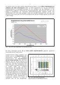 Interlaced goes Digital - Energie & Technik - Page 5