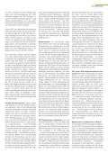 Die Irrungen, Wirrungen und Manipulationen des IPCC - Seite 2