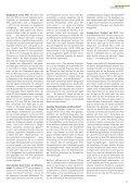 Die Irrungen, Wirrungen und Manipulationen des IPCC - Seite 4