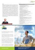Die Irrungen, Wirrungen und Manipulationen des IPCC - Seite 6