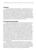 physikalischen Grundlagen - Page 4