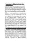 Sehr geehrter Herr Neu - Page 4