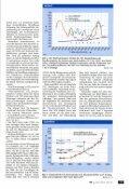 Die vergessene Geschichte des CO2 - Page 2