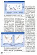 Die vergessene Geschichte des CO2 - Page 3