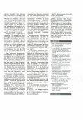 Die vergessene Geschichte des CO2 - Page 4