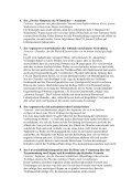 Kleine Taxonomie der Treibhauseffekt-Skeptiker - Page 2