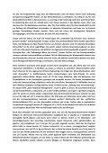 Erreicht das globale Klima-Mobbing bald sein Klimax-Stadium? - Page 2
