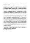 Erreicht das globale Klima-Mobbing bald sein Klimax-Stadium? - Page 3