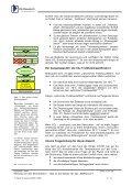 """Rettung vor den Klimarettern – Gibt es die Gefahr für das """"Weltklima"""" - Seite 2"""