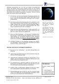 """Rettung vor den Klimarettern – Gibt es die Gefahr für das """"Weltklima"""" - Seite 3"""