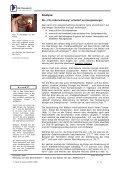"""Rettung vor den Klimarettern – Gibt es die Gefahr für das """"Weltklima"""" - Page 4"""
