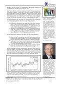 """Rettung vor den Klimarettern – Gibt es die Gefahr für das """"Weltklima"""" - Seite 5"""