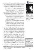 """Rettung vor den Klimarettern – Gibt es die Gefahr für das """"Weltklima"""" - Page 7"""