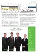 Viel Wind um Nichts - KlimaNotizen - Page 4