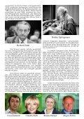 """""""Die Grünen"""" aus der Mittelschicht gegen den Mittelstand - Page 3"""