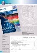 ChromJournal - VWR-International GmbH - Seite 2