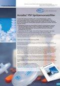 ChromJournal - VWR-International GmbH - Seite 3