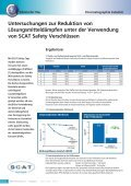ChromJournal - VWR-International GmbH - Seite 4