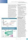 ChromJournal - VWR-International GmbH - Seite 7