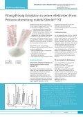 Analytische HPLC - Seite 3