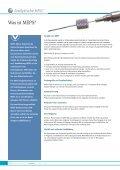 Analytische HPLC - Seite 4