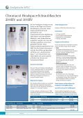Analytische HPLC - Seite 6