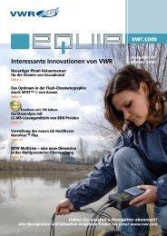 vwr.com - VWR-International GmbH