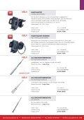 Handy-, antennen- und RadiozubeHöR - Seite 3