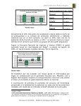 Sondeo de Comercialización de Mermeladas - Page 5
