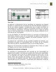 Sondeo de Comercialización de Mermeladas - Page 6