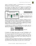 Sondeo de Comercialización de Mermeladas - Page 7