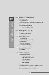 Hidrosulfito de sodio 4.16