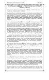 1011 - Ministerio de Ambiente, Vivienda y Desarrollo Territorial - Page 3