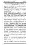 1011 - Ministerio de Ambiente, Vivienda y Desarrollo Territorial - Page 4