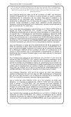 Ministerio de Ambiente, Vivienda y Desarrollo Territorial - Page 2