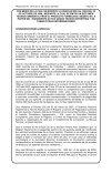 1914 del 31 de octubre de 2008 - Ministerio de Ambiente, Vivienda ... - Page 4