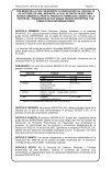 1914 del 31 de octubre de 2008 - Ministerio de Ambiente, Vivienda ... - Page 7