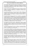 0447 - Ministerio de Ambiente, Vivienda y Desarrollo Territorial - Page 2