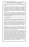 0447 - Ministerio de Ambiente, Vivienda y Desarrollo Territorial - Page 4