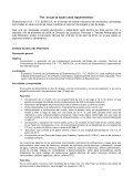 Por el cual se hacen unos requerimientos - Ministerio de Ambiente ... - Page 2