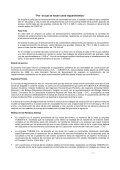 Por el cual se hacen unos requerimientos - Ministerio de Ambiente ... - Page 3